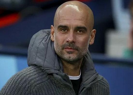 Trước trận derby thành Manchester: Cả hai cùng quyết chiến Ảnh 4