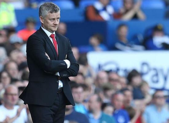 Trước trận derby thành Manchester: Cả hai cùng quyết chiến Ảnh 2