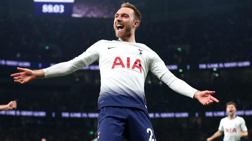 Man United 1-0 Chelsea: Juan Mata mở tỷ số Ảnh 16