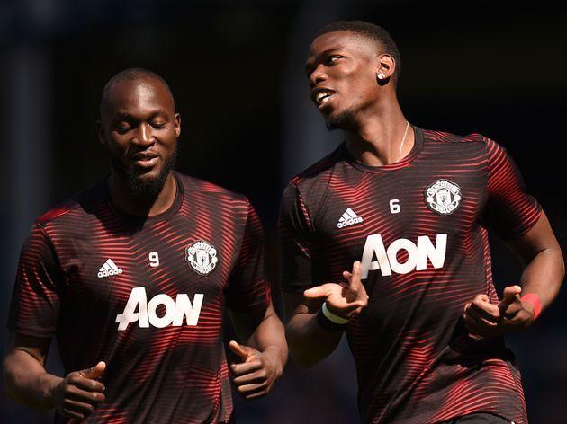 Bán 2 cái tên trong đội hình, M.U thu về 200 triệu bảng Ảnh 2