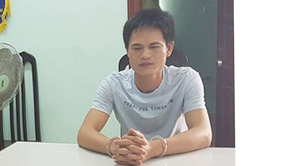 Nam công nhân Hà Nội dọa nổ mìn nhà máy, yêu cầu chuyển 5 tỷ đồng Ảnh 1