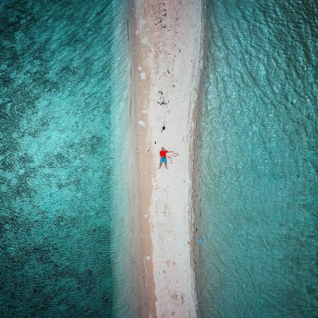 Ngoài bãi biển, Nha Trang còn 6 thiên đường sống ảo đẹp khó cưỡng Ảnh 7