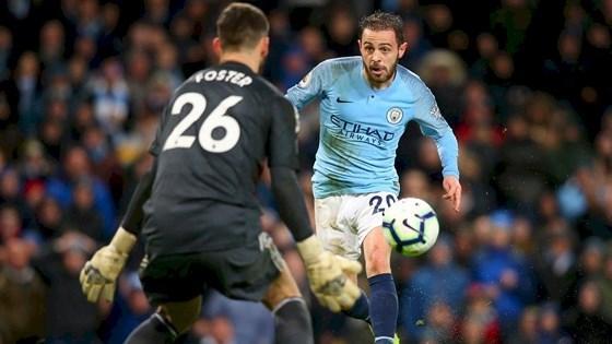 Nhận định Man City – Watford: Đẳng cấp nhà vô địch Premier League Ảnh 1