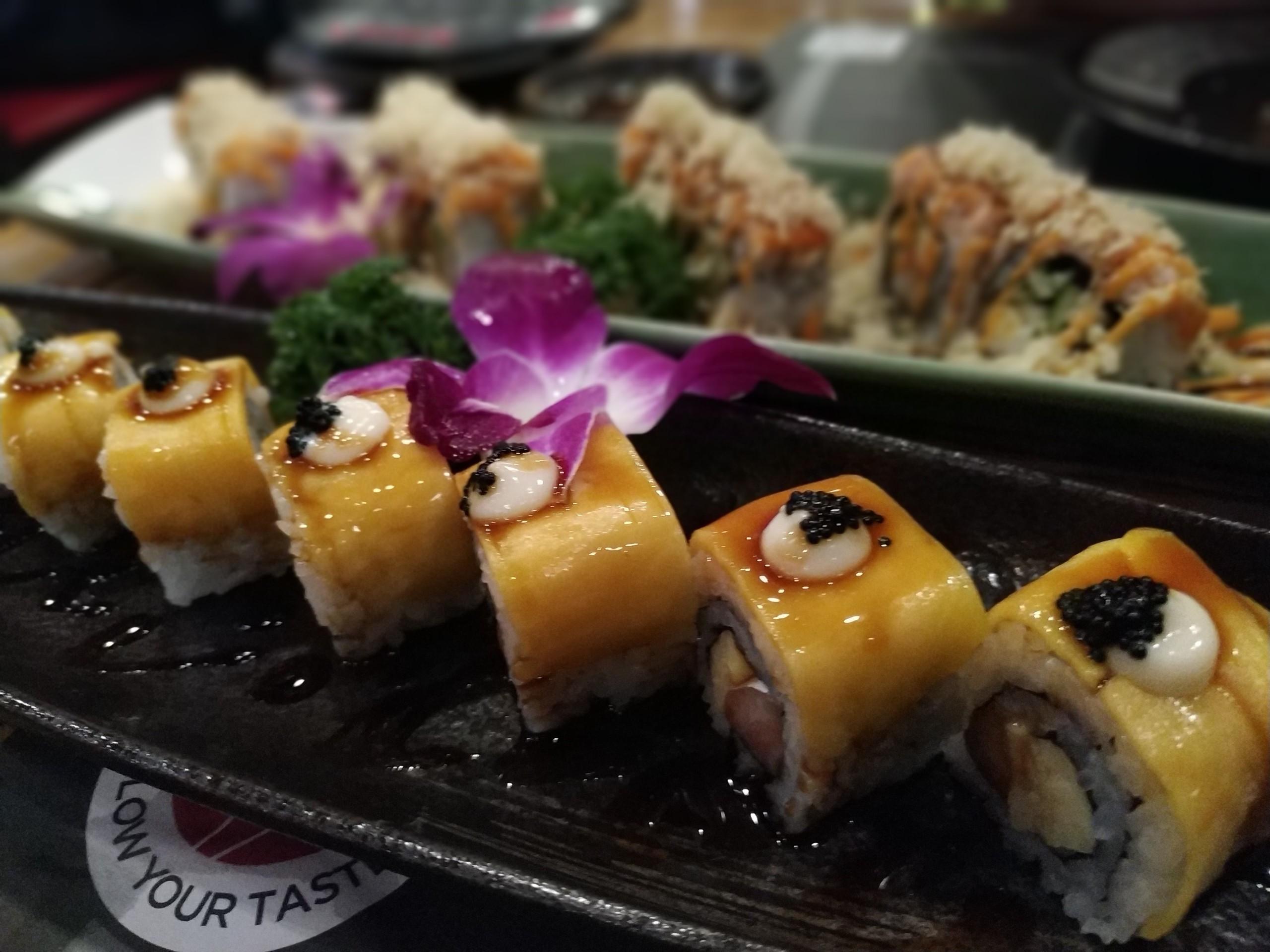 4 lí do khiến bạn xách ba lô du lịch Nhật Bản ngay mùa hè Ảnh 4