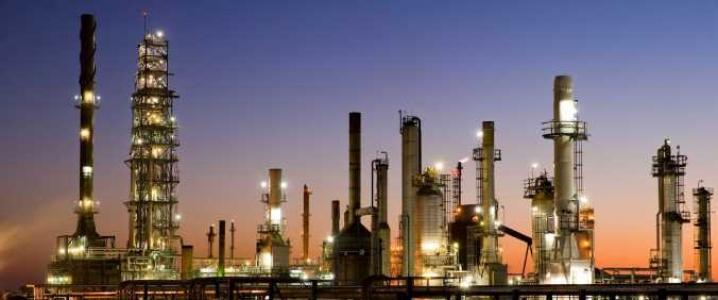 Rò rỉ khí tại nhà máy hóa chất, gần 130 người phải cấp cứu Ảnh 1