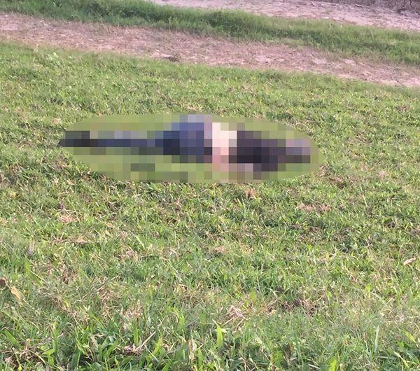 Vụ kẻ mổ lợn giết người hàng loạt: Vết xe đổ từ những mối tình vụng trộm Ảnh 2