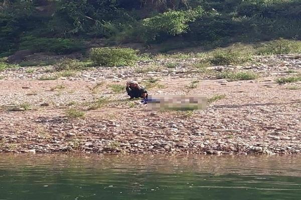 5 nữ sinh Quảng Bình chết đuối trong một ngày Ảnh 1