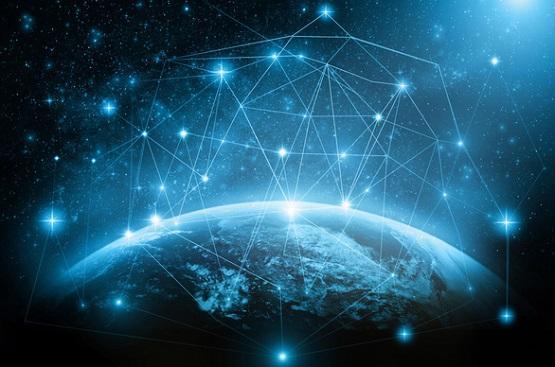 SpaceX phóng 60 vệ tinh phát internet nặng hơn 13 tấn lên quỹ đạo Trái Đất Ảnh 2