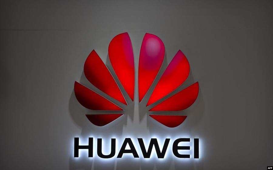 Đang 'chấp chới', Huawei liệu có thể gượng dậy khi bị Microsoft 'chia tay'? Ảnh 1