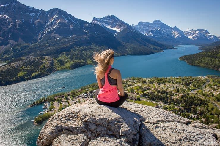 Du lịch Canada chưa bao giờ hết hot bởi những khung cảnh cực ấn tượng này Ảnh 7