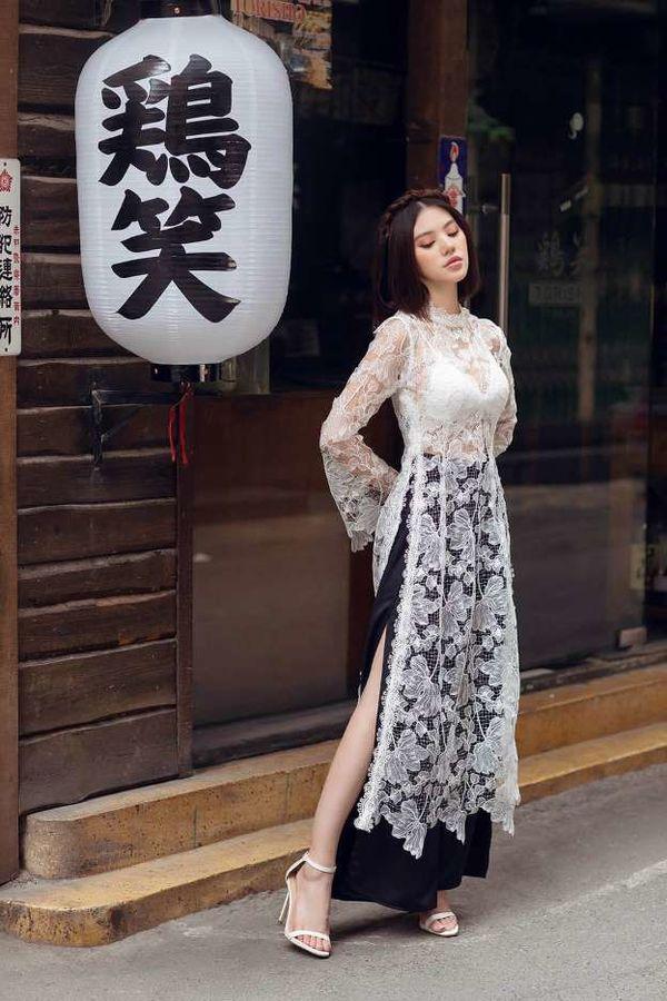 Khoe body táo bạo, Chi Pu, Jolie Nguyễn được khen tới tấp nhưng Ngọc Trinh, Đông Nhi khiến fan lắc đầu Ảnh 4