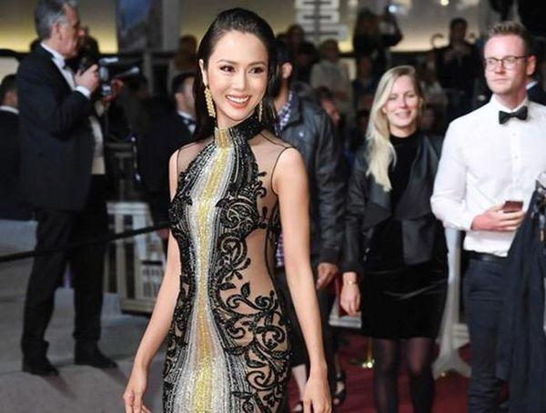 Khoe body táo bạo, Chi Pu, Jolie Nguyễn được khen tới tấp nhưng Ngọc Trinh, Đông Nhi khiến fan lắc đầu Ảnh 12