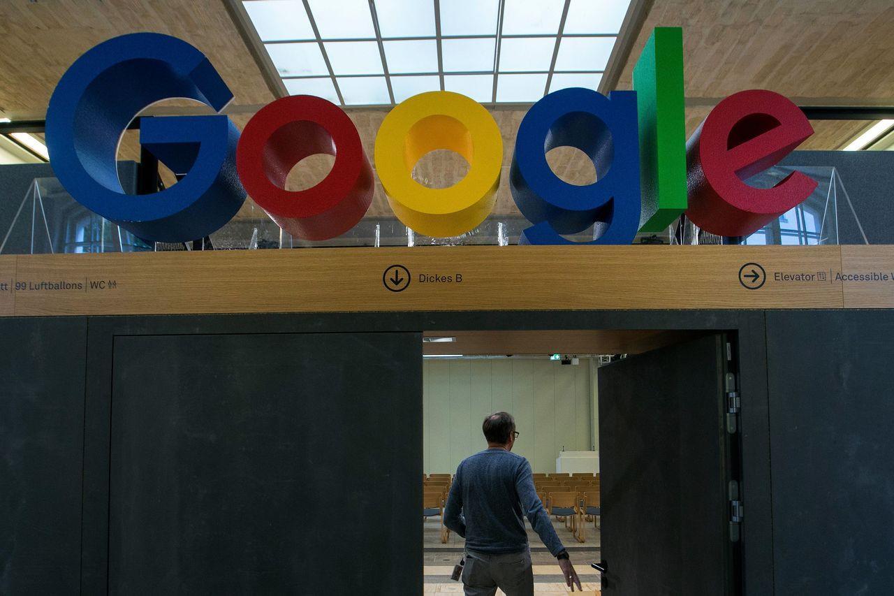 Google thực hiện thương vụ tỉ đô với hãng phân tích dữ liệu Looker Ảnh 1
