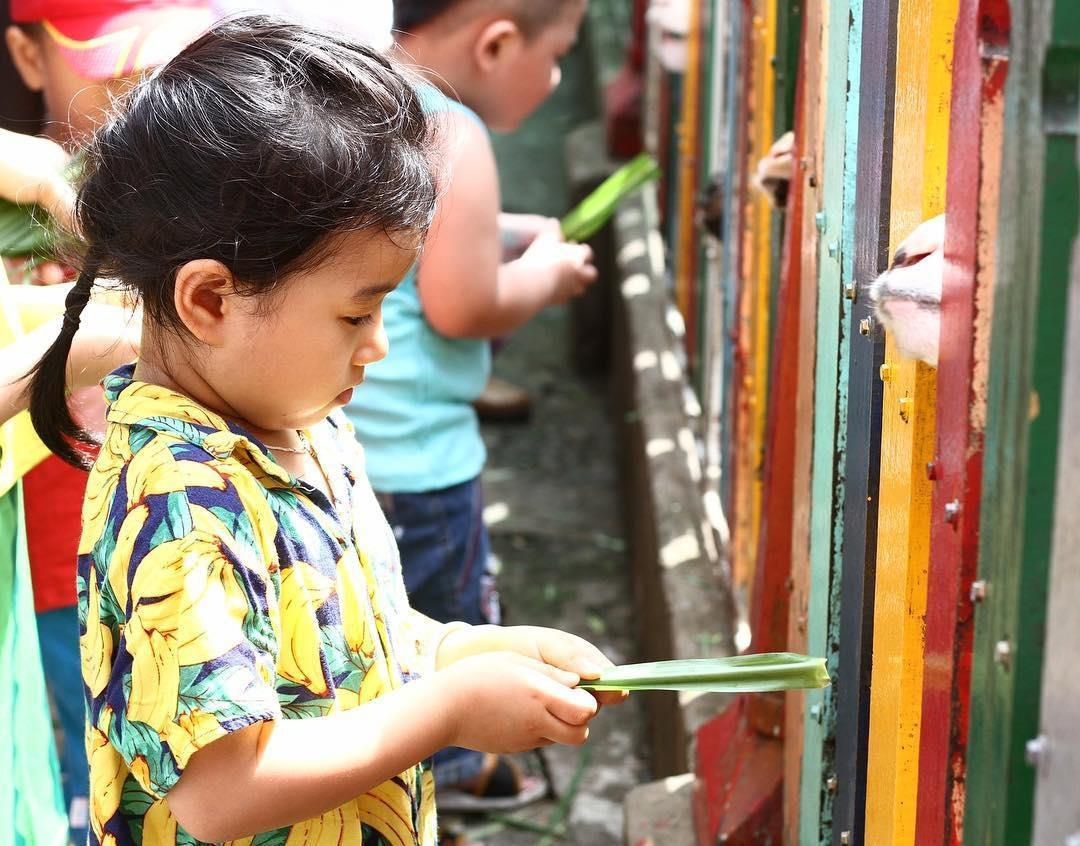 Loạt công viên nước quanh Hà Nội, TP.HCM xua tan nắng nóng ngày hè Ảnh 27