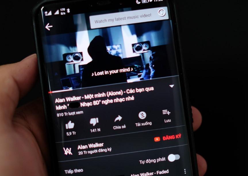 Google Dịch tiếng Việt đang bị phá hoại Ảnh 2