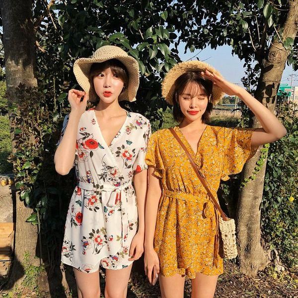 Hà Tăng giảm nhiệt ngày hè với váy quấn mát mẻ, các nàng còn chờ gì mà không sắm sửa ngay Ảnh 5