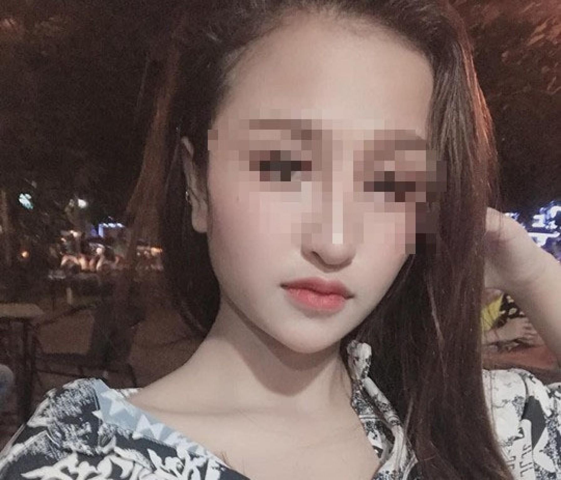 Hà Nội: Nữ DJ bị bạn trai sát hại tại phòng trọ ngay trước ngày xuất cảnh Ảnh 2