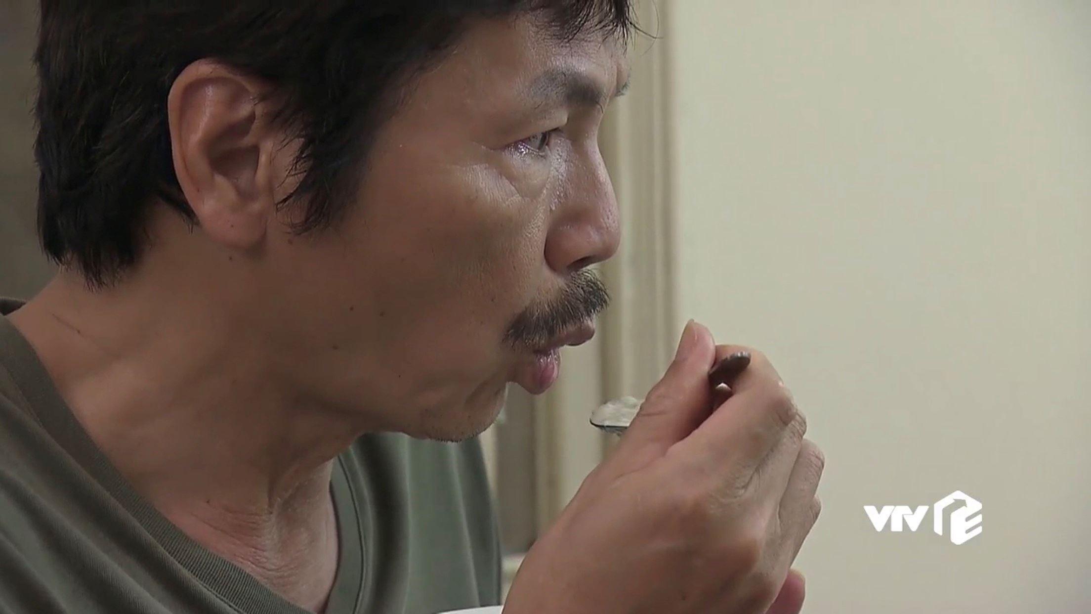 Về nhà đi con tập 49: Dương nói 'Cháu thích chú', cho bố Bảo một tuần suy nghĩ Ảnh 4
