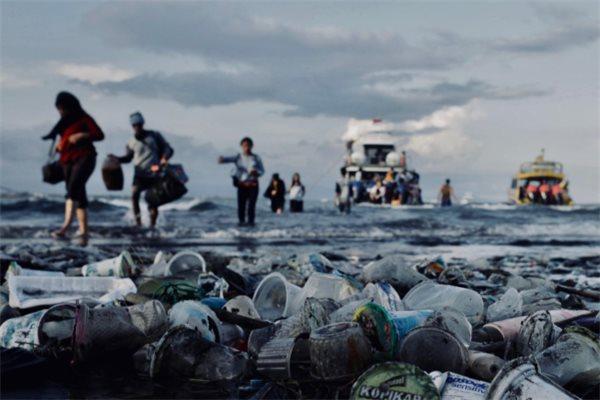 Nhật Bản muốn xuất khẩu công nghệ biến rác thành điện Ảnh 1