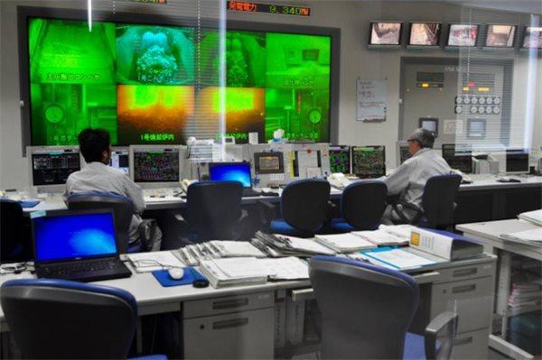 Nhật Bản muốn xuất khẩu công nghệ biến rác thành điện Ảnh 2