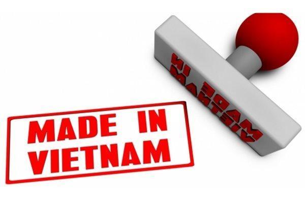 Thủ tướng yêu cầu xác minh việc Asanzo nhập hàng nước khác gắn nhãn Việt Nam Ảnh 1