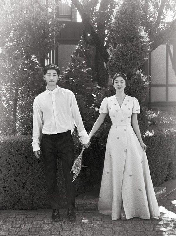 'Cả một đời rất dài, chọn sai người đều là dày vò' - Mẩu chuyện ngắn khiến nhiều người phải suy ngẫm về hôn nhân Ảnh 1