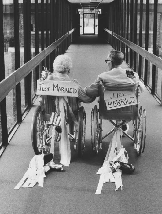 'Cả một đời rất dài, chọn sai người đều là dày vò' - Mẩu chuyện ngắn khiến nhiều người phải suy ngẫm về hôn nhân Ảnh 4