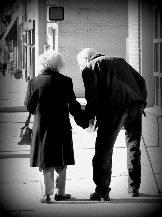 'Cả một đời rất dài, chọn sai người đều là dày vò' - Mẩu chuyện ngắn khiến nhiều người phải suy ngẫm về hôn nhân Ảnh 3