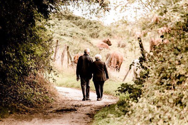 'Cả một đời rất dài, chọn sai người đều là dày vò' - Mẩu chuyện ngắn khiến nhiều người phải suy ngẫm về hôn nhân Ảnh 5