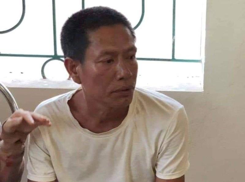 Chùm ảnh: Rừng thông Hồng Lĩnh 'chết đứng' sau cháy rừng Ảnh 9