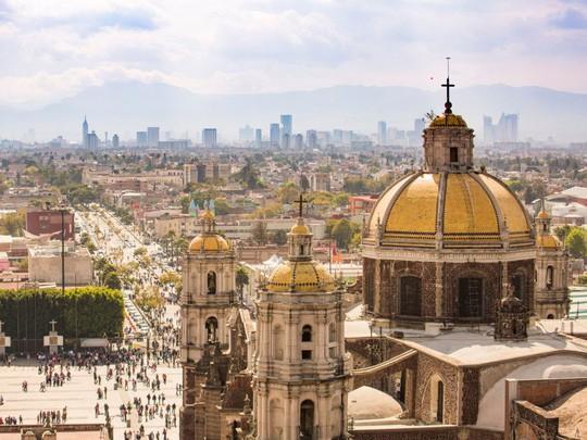 Hội An được bình chọn là thành phố tuyệt vời nhất thế giới 2019 Ảnh 4