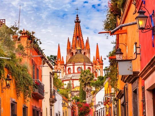 Hội An được bình chọn là thành phố tuyệt vời nhất thế giới 2019 Ảnh 2