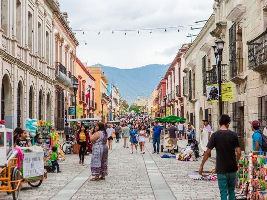Hội An được bình chọn là thành phố tuyệt vời nhất thế giới 2019 Ảnh 5
