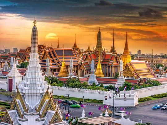 Hội An được bình chọn là thành phố tuyệt vời nhất thế giới 2019 Ảnh 15