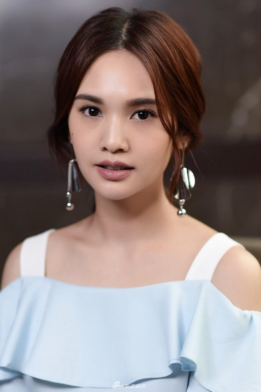 Dương Thừa Lâm - mỹ nhân Đài Loan trẻ như đôi mươi ở tuổi U40 Ảnh 2