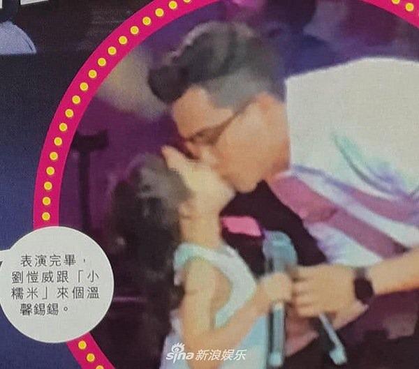 Dương Mịch mặc đồ siêu ngắn 'hớ hênh' vòng ba sau lùm xùm bỏ bê con gái Ảnh 7