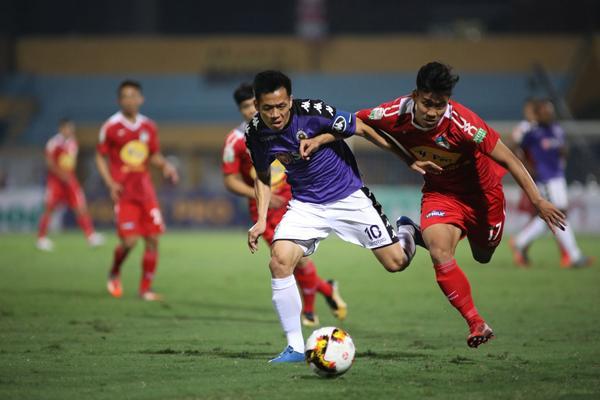 HLV Park Hang Seo ở đâu khi Bốc thăm vòng loại World Cup 2022 Ảnh 2