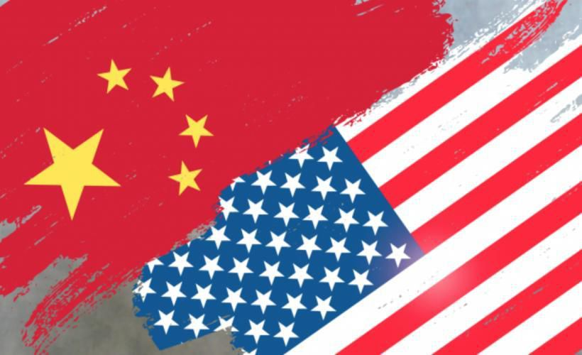 WTO ra phán quyết, Trung Quốc có thể trừng phạt trả đũa Mỹ Ảnh 1