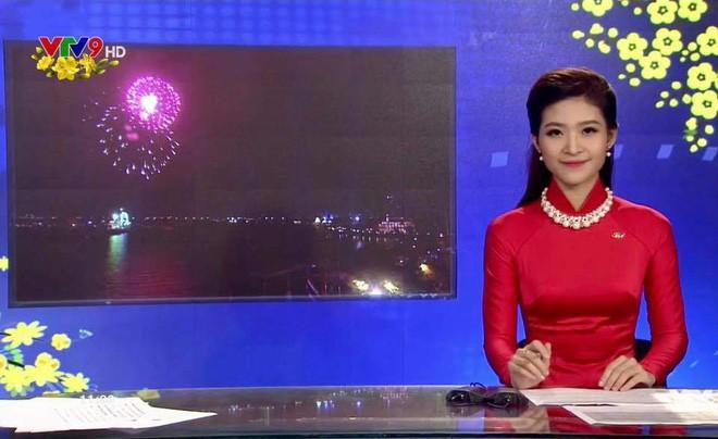 BTV của VTV bị chỉ trích vì đem chuyện hủy cưới lên truyền hình Ảnh 2