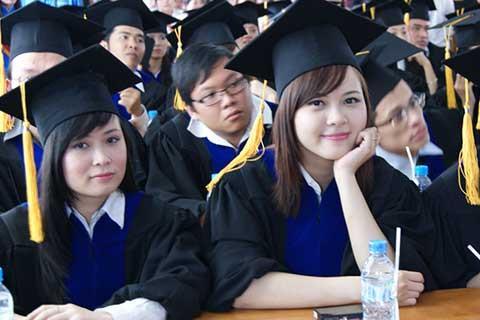 Luật hóa bố trí ngân sách giáo dục Ảnh 1