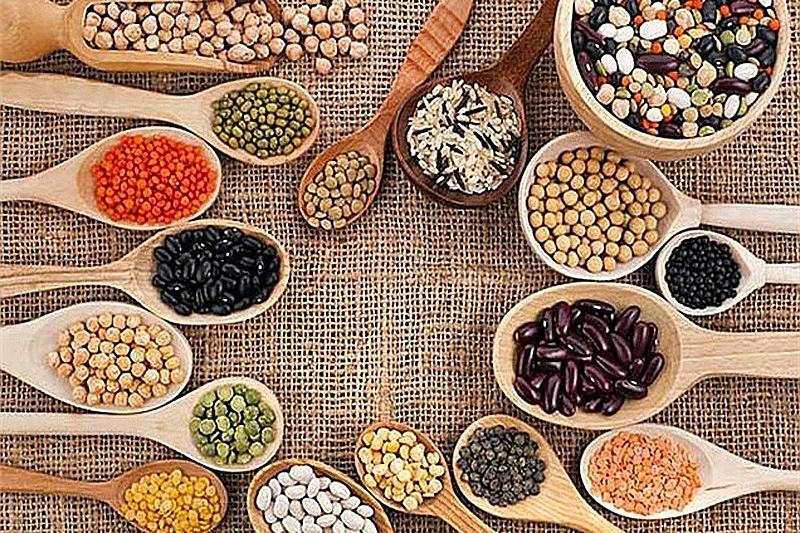 Chuyên gia nói gì về việc điều trị ung thư bằng thực dưỡng? Ảnh 1