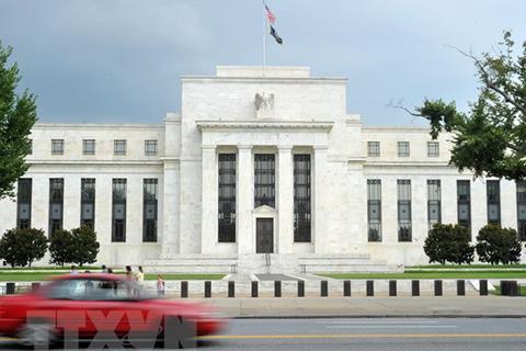 Quan chức Mỹ nhận định về việc đảm nhận vị trí Chủ tịch Fed Ảnh 1