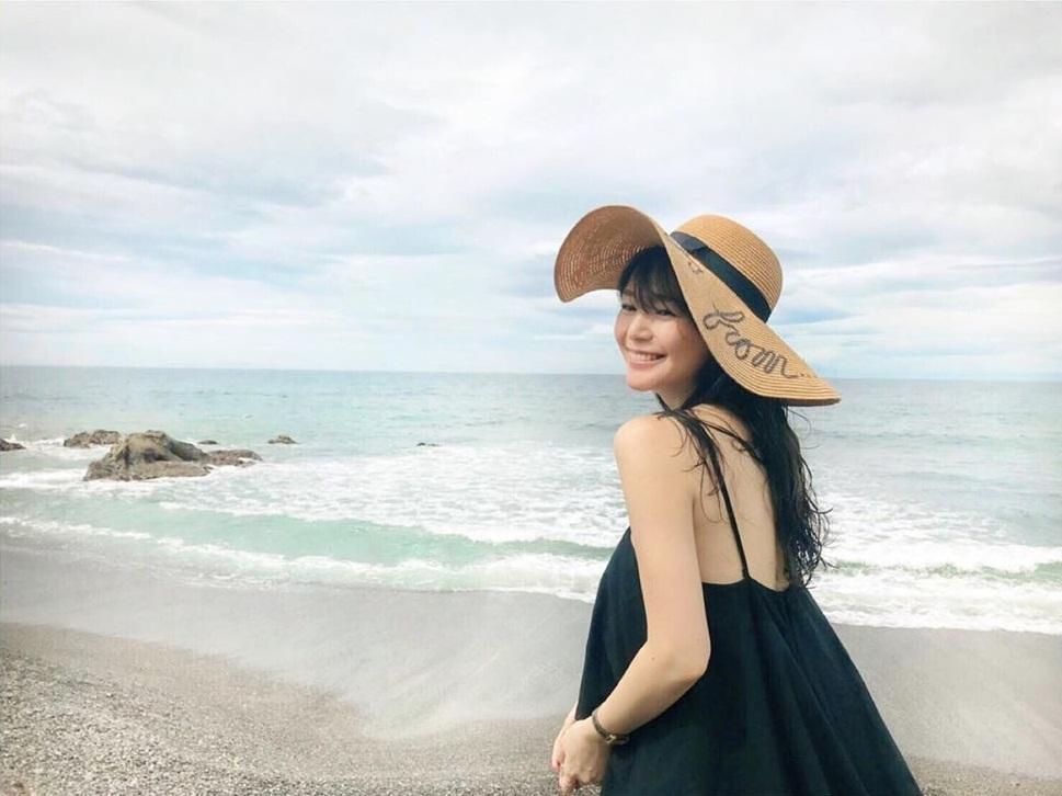 Bản tin Hoa hậu Hoàn vũ 21/7: H'Hen Niê mặc quần jeans kỳ cục, phong cách lép vế toàn tập giữa rừng mỹ nhân Ảnh 8