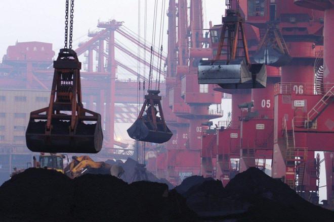 TQ bất ngờ tiết lộ kim ngạch thương mại tỷ đô với Triều Tiên Ảnh 1
