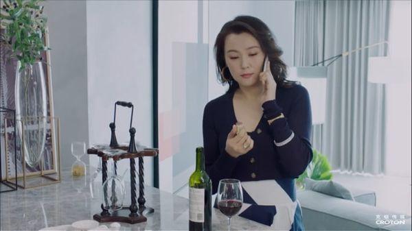 'Cá mực hầm mật' tập 32 +33: Đồng Ngôn phu phụ vì hiểu lầm mà cải nhau, Hàn Thương Ngôn ra mắt cha mẹ vợ Ảnh 23