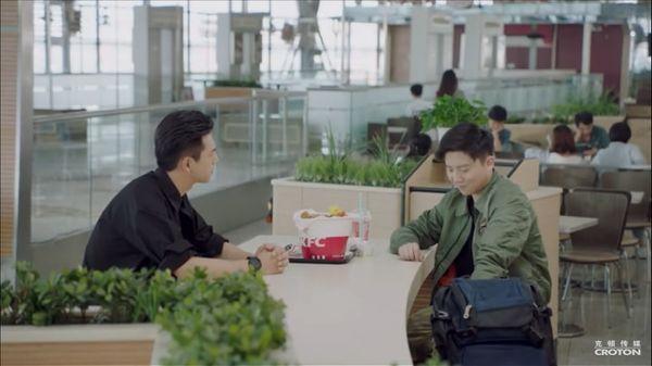 'Cá mực hầm mật' tập 32 +33: Đồng Ngôn phu phụ vì hiểu lầm mà cải nhau, Hàn Thương Ngôn ra mắt cha mẹ vợ Ảnh 2