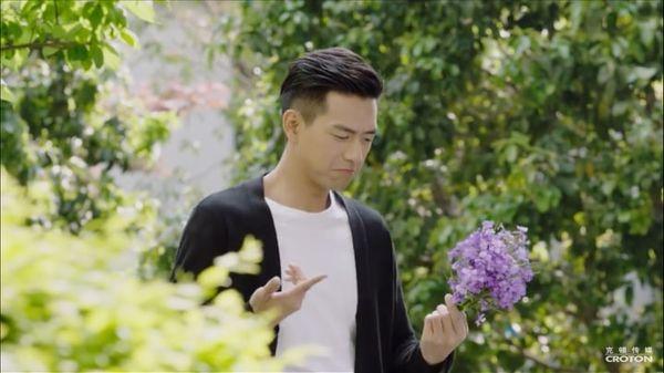 'Cá mực hầm mật' tập 32 +33: Đồng Ngôn phu phụ vì hiểu lầm mà cải nhau, Hàn Thương Ngôn ra mắt cha mẹ vợ Ảnh 24