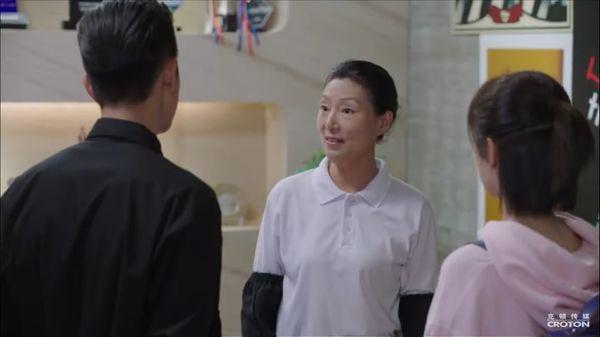 'Cá mực hầm mật' tập 32 +33: Đồng Ngôn phu phụ vì hiểu lầm mà cải nhau, Hàn Thương Ngôn ra mắt cha mẹ vợ Ảnh 12