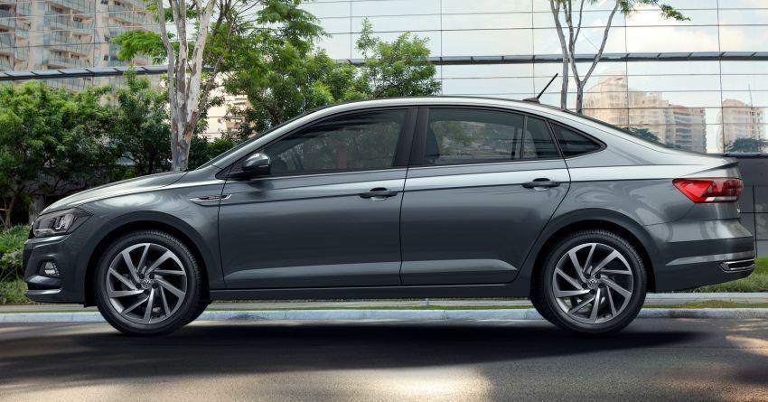 Ô tô Volkswagen đẹp long lanh giá 329 triệu Ảnh 3