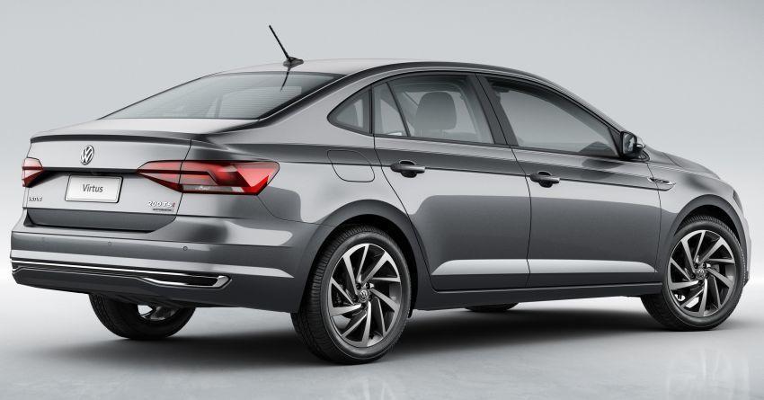 Ô tô Volkswagen đẹp long lanh giá 329 triệu Ảnh 4